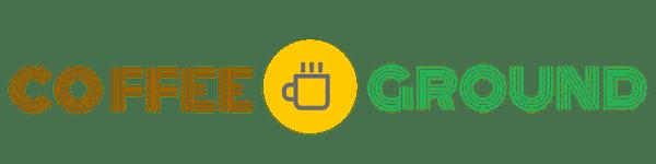 A Coffee Ground