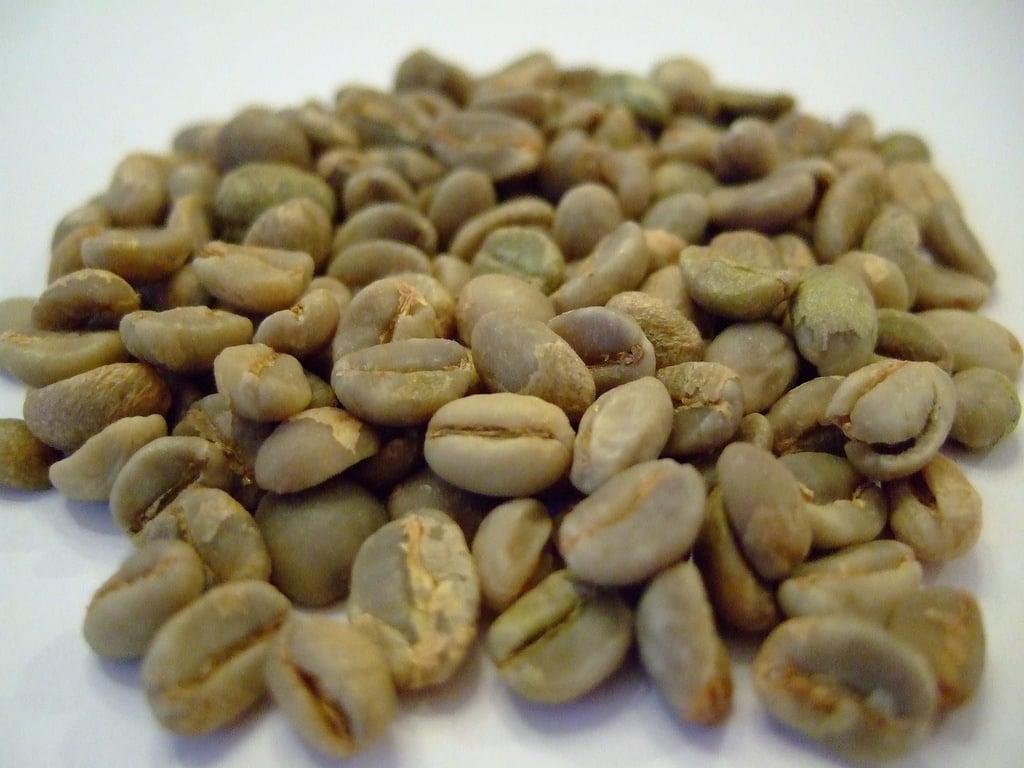 Arabica-Bean.jpg