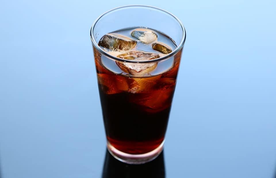 iced-coffee-recipe.jpg
