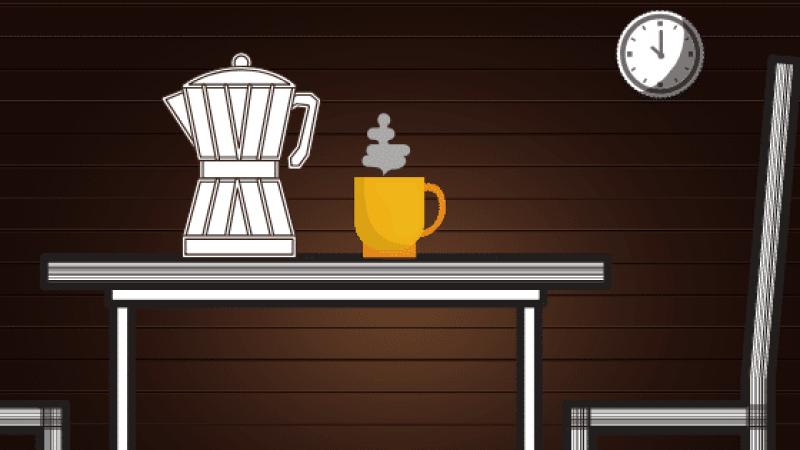 Best Coffee Percolator